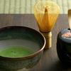 茶道とヨーガ・瞑想のちがい