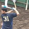 オリックス・バファローズ【荒西・吉田一で12失点・・】