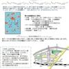 横浜緑YAカフェ2月12日テーマ『金魚たちの放課後』 河合二湖著