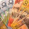 オーストラリアドルをお得に両替出来るサービス一覧【旅行&短期留学編】