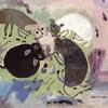 丸木スマの猫の絵