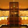 弥生時代の出土品の魅力を感じられる「唐古・鍵考古学ミュージアム リニューアルオープン」(田原本町)