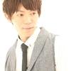 【イベント情報】11/19、20に音楽祭を開催します!