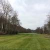 イギリスゴルフ #34|Silvermere Golf & Leisure|気温は上昇中,スコアは増加中