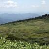 【登山】100箇所以上の池がある秋田県大館市田代岳を登る