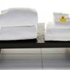 洗濯機なし!手洗い洗濯に切り替えることで得られる3つのメリット