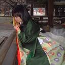 kourobou's blog