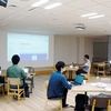 デザインツールFramerもくもく勉強会を開催しました&コミュニティ開設のお知らせ