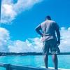 【HISでグアム旅行】を予約して実際に行ってみたら快適すぎてオススメしないわけがない件【オンワードビーチリゾート】【リゾート】