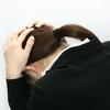 30代の債務整理体験談:家族同居の子供あり独身女性が精神的に追い込まれたことがきっかけで債務整理を決断!