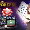 Ciri-Ciri Situs Poker Online Indonesia 2019