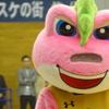 2017-18 B2リーグ 第16節 秋田ノーザンハピネッツ vs 岩手ビッグブルズ GAME1