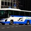 ジェイアールバス関東 H657-13413