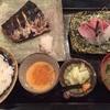 #232 恵比寿でランチに美味しい魚を食べられるお店4選(東口編)