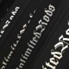【ドリームエクスプレスルアーズ】待望の新機種ロッド「ULRS-711L/M+/CM-ST」「ULRC-741H+/TT」2本出荷!通販有!