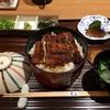 知って得する!!!いままで知らなかったひつまぶしのルールとは???本場、名古屋に学ぶ編。