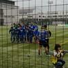 【南葛SC】葛飾からJリーグを目指すクラブを初観戦!(2019.6.23)