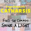 「Find The Common, Shine a Light  / 混迷するアメリカ社会に音楽から光を照らすのだ」  /  GWコンフォート