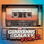 ガーディアンズ・オブ・ギャラクシー3【Awesome Mix Vol.3】30曲を予想してみた