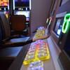 うちな〜(沖縄)はギャンブル大好き!でも絶対にギャンブルはやめられる!