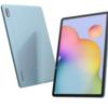 Galaxy、ハイエンドタブレット「Galaxy Tab S7/S7+」の外見画像がリークされる。