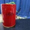 コーヒーミルで挽いた珈琲粉に一手間加えて、いつも淹れる珈琲をさらに『おいしい』珈琲に!