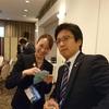 2019年度第1回四国ブロックYEG会長会議