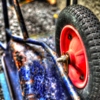 HDR photography #2