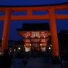 京都神社巡り2019(11/3の続き)③(一気に最終話です)