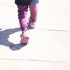 無限の可能性としての子供