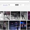 世界フィギュアスケート国別対抗戦2021 Getty Images 宇野昌磨 フォト