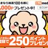 ライフメディア経由での楽天カード発行で、21,000円分(12,600ANAマイル+7,000円)のポイントをゲット!