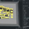 3Dプリンターでロボット作ってみる その2 3Dプリンタートラブルシューティング「ノズル詰まり」編