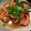 美味しいベトナム料理!ミ・レイ 蒲田