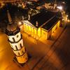 ヨーロッパ建築と自然が美しいバルト三国 リトアニア共和国