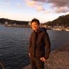 小湊港:ヒラマサ&アジ戦