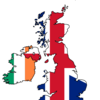 イギリス、アイルランド、そしてEU離脱