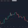 なんじゃコリャー!仮想通貨 来週はやっぱり為替だな。