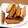 自宅で簡単フライドポテトのレシピ コツを押さえて最高のおつまみを!