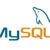 【今更】MySQLのInnoDB利用時のウォームアップ方法