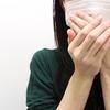 リビドーロゼは媚薬?副作用や悪影響はないの?