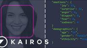 JavaScriptで人工知能を活用した画像解析ができる「Kairos」で顔認識をやってみた!