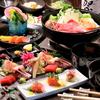 【オススメ5店】天神・西中洲・春吉(福岡)にあるすき焼きが人気のお店