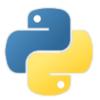 【Python】 Windows10へのPythonインストール方法