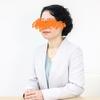 プロフィール写真を撮っていただきました!!~恋愛分析心理学の本講座用~