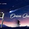 【Lost Vape・Pod Kit】Orion Q Kit をもらいました