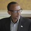 ルワンダ・ウガンダの「平和」とコンゴの「紛争」―大湖地域の政治的パワーバランス