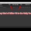 【Unity】Unity エディタ上部の再生ボタンの両サイドにボタンを配置できるエディタ拡張「unity-toolbar-extender」紹介
