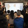 【渋谷HMV】「鶴と亀・小林くん大好きおじさん」イベントが異常に盛り上がった話