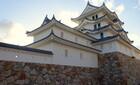 2020/02/17 Mon. 尼崎城へ行ってみた。